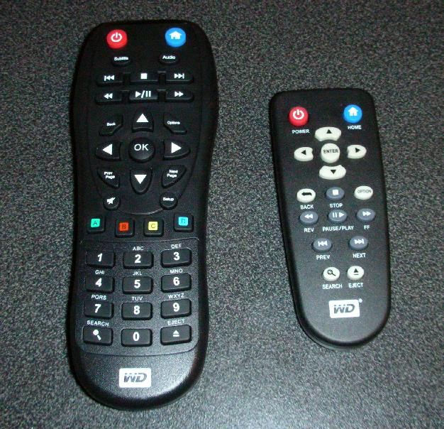 http products wdc com wd tv live user manual